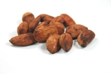 Eat more healthy fats like nuts