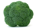 Broccoli is a excellent source of vitamin b5