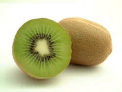 Kiwi Fruit Contains Very High Amounts Of Vitamin C