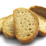 carbohydrates_07