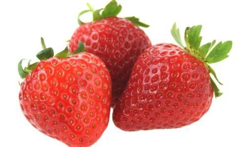 superfood_29_antioxidant_strawberries