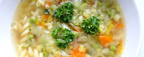 low_purine_food_09_vegetable_soup